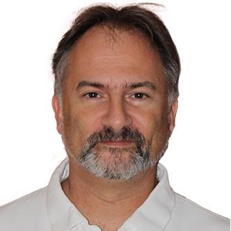 Barasits Tibor publikációs listája