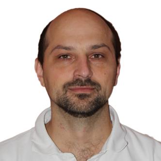 Bese Gábor publikációs listája