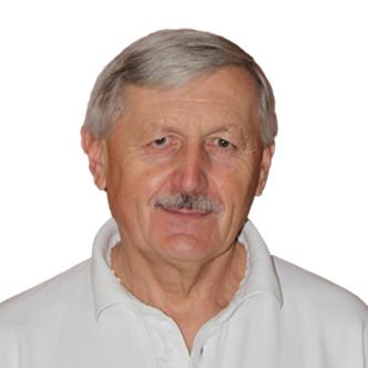 Dr. Halmágyi Tibor publikációs listája