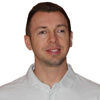 Dr. Wágner Gábor publikációs listája