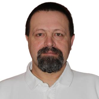 Molnár Ferenc publikációs listája