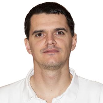 Varga András publikációs listája